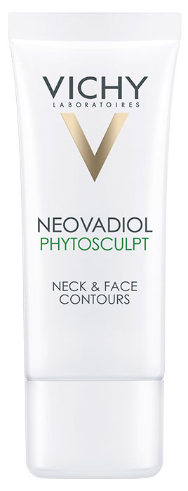 Vichy Neovadiol Phytosculpt, 50ml