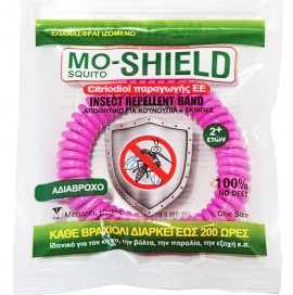 Mo-Shield Poz, 1 Τεμάχιο