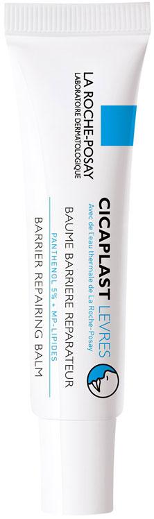 La Roche- Posay Cicaplast Lip Balm, 7,5ml