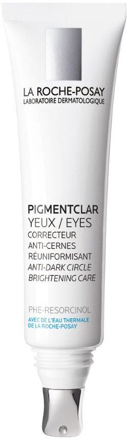 La Roche- Posay Pigmentclar Eyes, 15ml