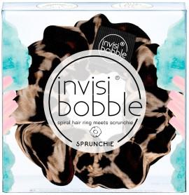 Invisibobble Sprunchie Leo, 1 Τεμάχιο