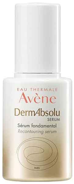 Avene Dermabsolu Recountouring Serum, 30ml