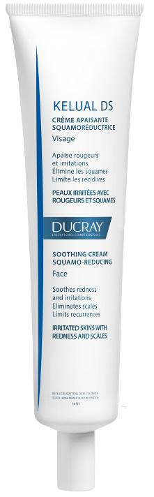 Ducray Kelual DS Cream, 40ml