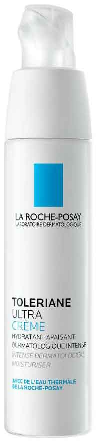 La Roche- Posay Toleriane Ultra Cream, 40ml