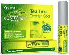 Optima Austalian Tea Tree Blemish Stick, 7ml