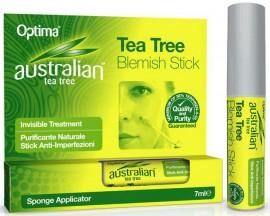 Optima Austalian Tea Tree Blemish Stick, 7ml