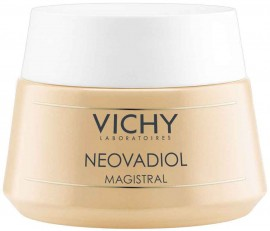 Vichy Neovadiol Magistral, 50ml