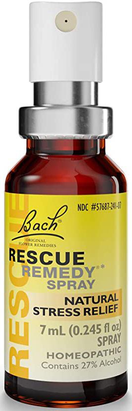 Power Health Bach Rescue Remedy Spray, 7ml