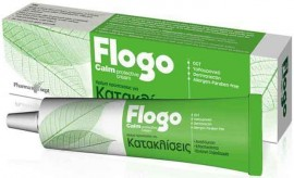 Pharmasept Flogo Calm Protective, 50ml