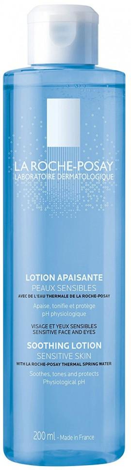 La Roche- Posay Lotion Apaisante, 200ml