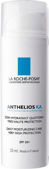 La Roche- Posay Anthelios KA, 50ml