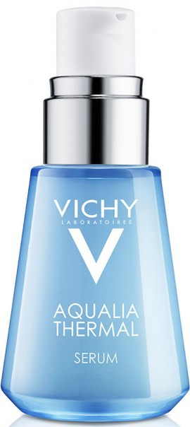 Vichy Aqualia Thermal Serum, 30ml