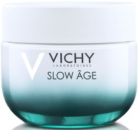 Vichy Slow Age Cream, 50ml