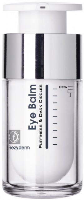 Frezyderm Eye Balm, 15ml