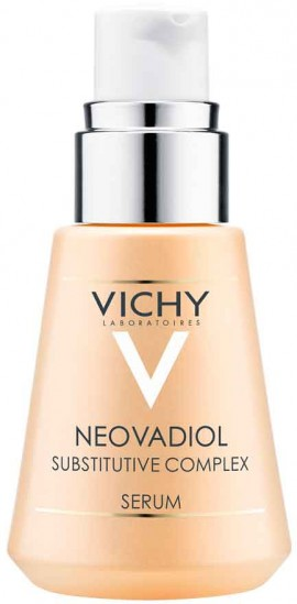 Vichy Neovadiol Serum, 30ml