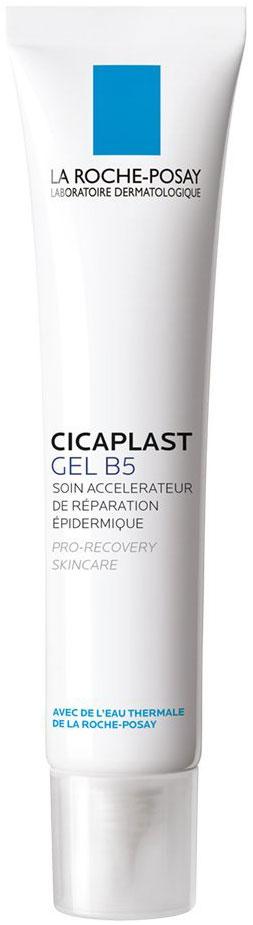La Roche- Posay Cicaplast Gel B5, 40ml