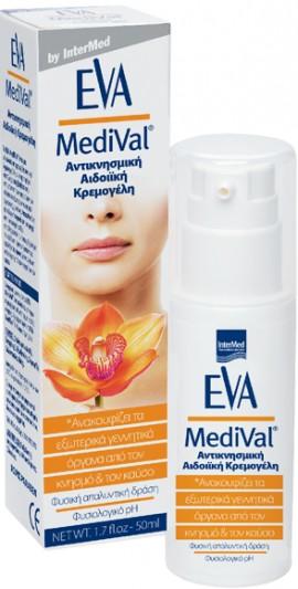 Intermed Eva Medival, 50ml