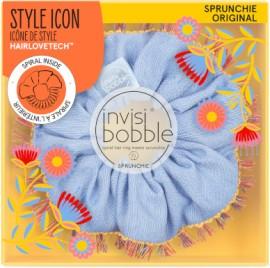 Invisibobble Original Sprunchie Hola Lola, 1 Τεμάχιο