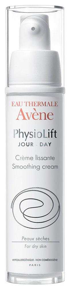 Avene Physiolift Day Cream Lissante, 30ml