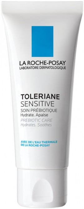 La Roche- Posay Toleriane Sensitive, 40ml