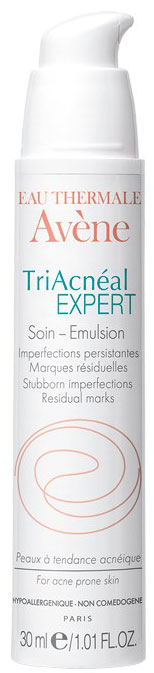 Avene Trianceal Expert, 30ml