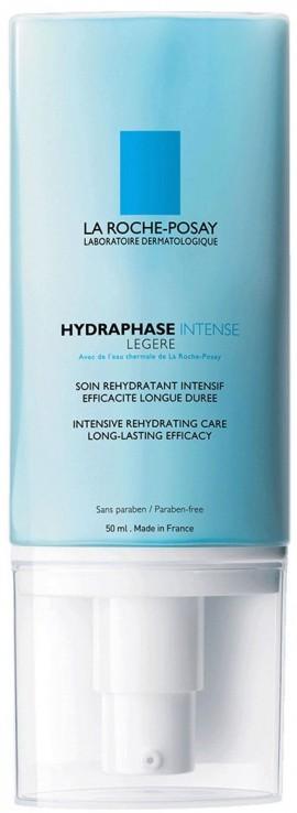 La Roche- Posay Hydraphage Intense Legere, 50ml
