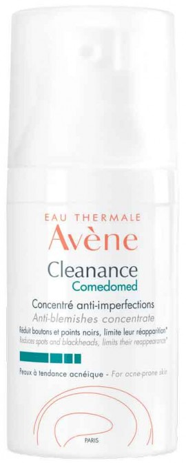 Avene Cleanance Comedomed, 30ml