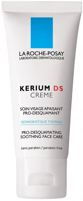 La Roche- Posay Kerium DS Cream, 40ml