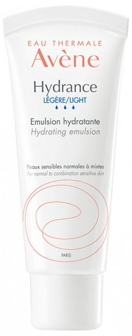 Avene Hydrating Emulsion, 40ml