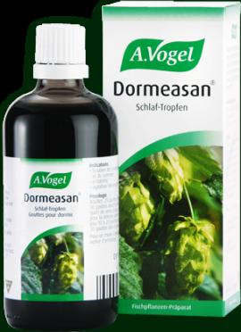 A.Vogel Dormesan Σταγόνες,  50ml