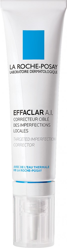 La Roche- Posay Effaclar A.I, 15ml