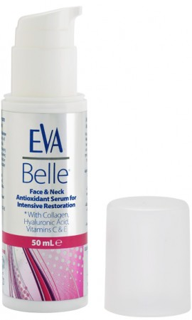 Intermed Eva Belle Serum, 50ml