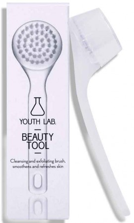 Youth Lab Beauty Tool, 1 Tεμάχιο