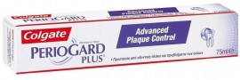 Colgate Periogard Plus, 75ml