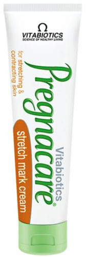 Vitabiotics Pregnacare Cream,100ml