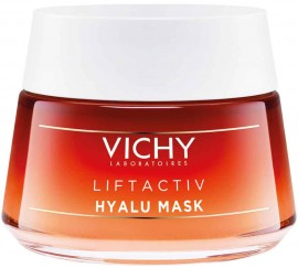 Vichy Liftactiv Specialist Hyalu Mask, 50ml