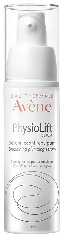 Avene Physiolift Serum, 30ml