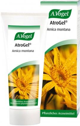 A.Vogel Atrogel/ Αrnica (Rheuma-Gel), 100ml