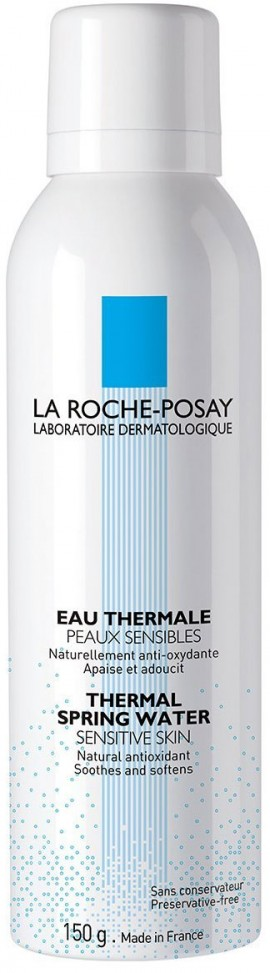 La Roche- Posay Eau Thermale Spray, 150ml