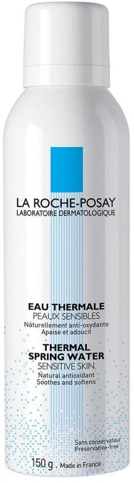 La Roche- Posay Eau Thermale Spray, 150ml