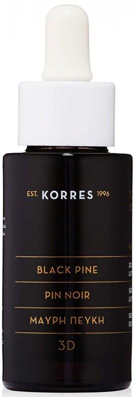 Korres Serum Μαύρη Πεύκη, 30ml