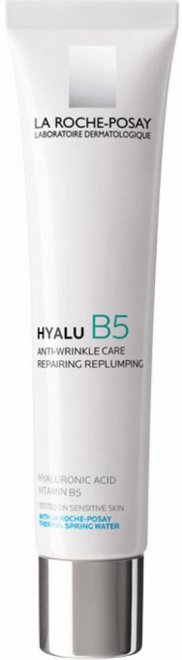 La Roche- Posay Hyalu B5 Cream, 40ml