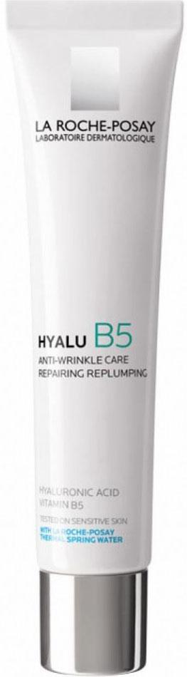 La Roche- Posay Hyalu B5 Cream, 40ml