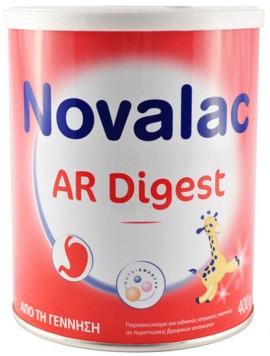 Novalac AR Digest, 400gr