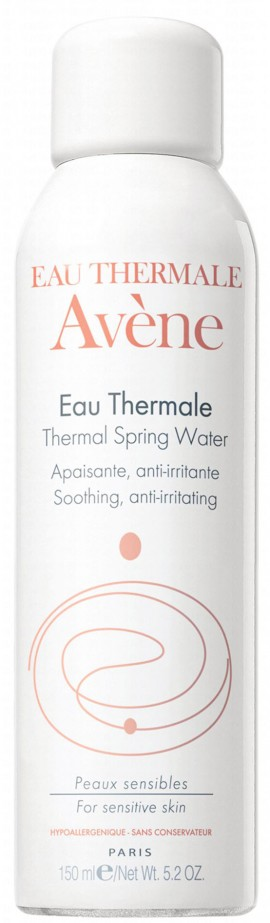 Avene Eau Thermale, 150ml
