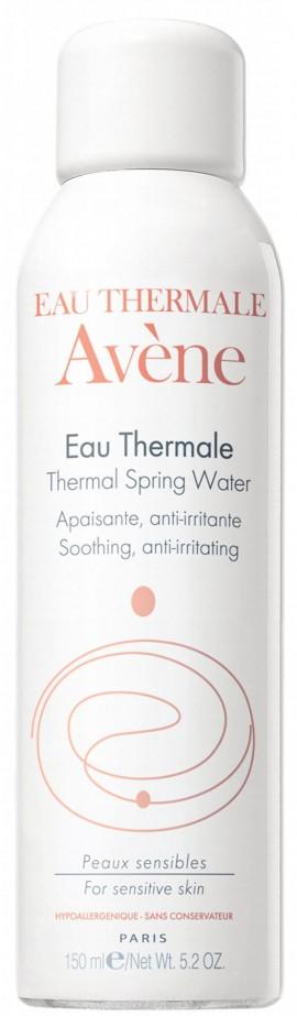 Avene Eau Thermale, 150ml