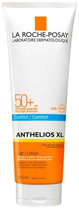 La Roche- Posay Anthelios XL Lait SPF50+, 250ml