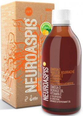 Neuroaspis PLP10, 300ml