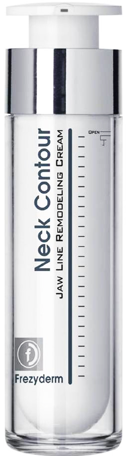 Frezyderm Neck Contour Cream, 50ml