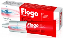 Pharmasept Flogo Calm Cream, 50ml